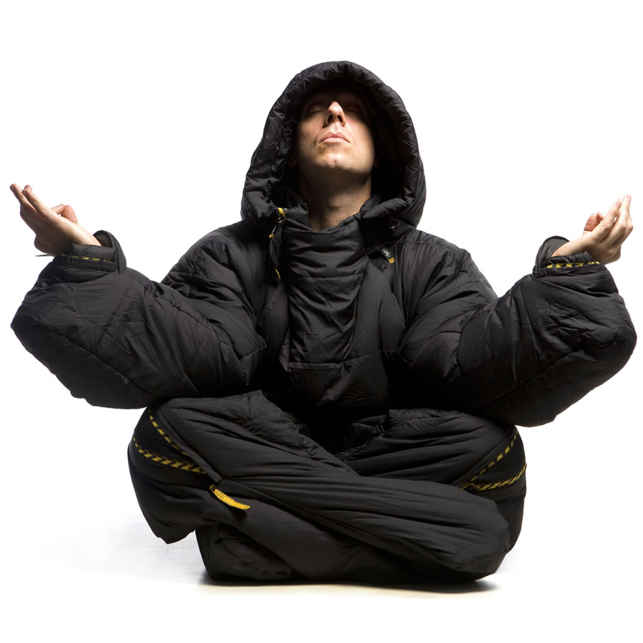 Image Result For Sleep Bag Suit