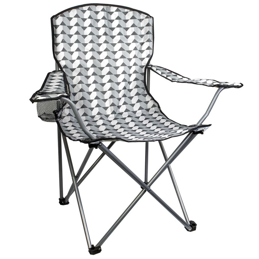 Folding Camping Chair Festival Camping Gear Buy Online