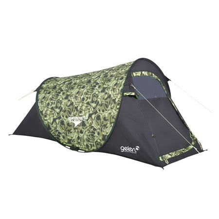 A Review of Pop-Up Tent C&ers  sc 1 st  pop5264u0027s soup & pop5264u0027s soup