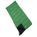 Lichfield Festival Sleeping Bag
