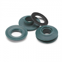 Replacement Tent Eyelets