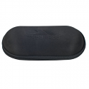 Trespass Sunglasses Case