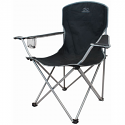 Highlander Traquair Folding Festival Chair