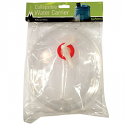 Collapsible 5 Litre Water Carrier