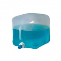 Outwell 15L Water Container