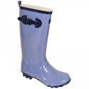Trespass Ladies Festival Wellies