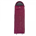 Vango Plum Square Sleeping Bag