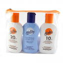 Malibu Sun Care Essentials Pack