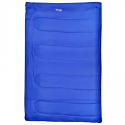 Highlander Double Sleeping Bag