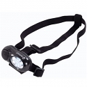 Outwell Lightweight Head Torch