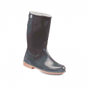 Gelert Ladies Wellington Boots