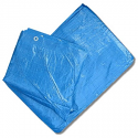 Waterproof Groundsheet
