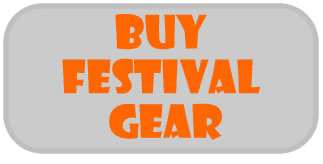 Buy essential festival gear