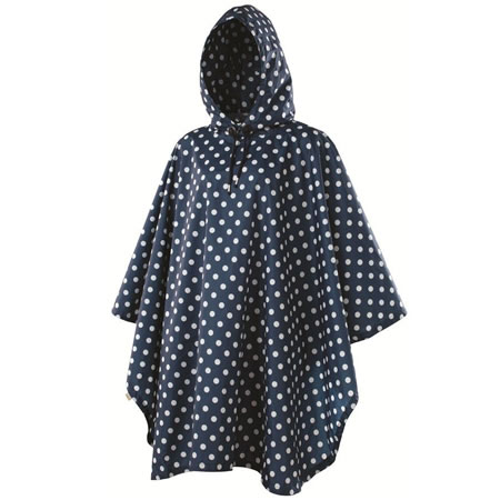 Shop Target for Ponchos you will love at great low prices. Spend $35+ or use your REDcard & get free 2-day shipping on most items or same-day pick-up in store.